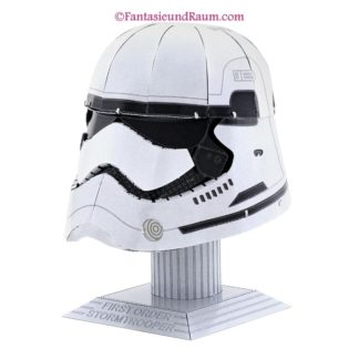 STAR WARS HELMET Stormtrooper
