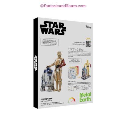Star Wars Set C-3PO + R2D2 Box_3