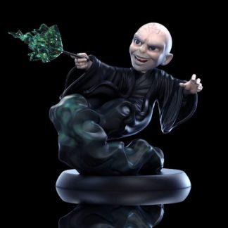 Harry Potter Q-Fig Figur Voldemort 10 cm
