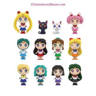 Sailor Moon Series 2