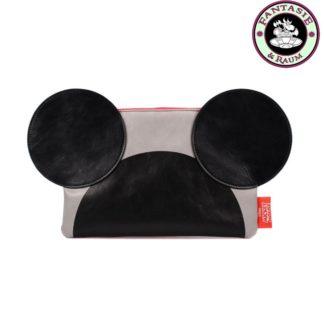 Mickey Tasche