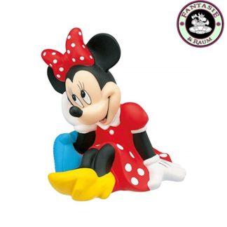 Minnie Mouse Spardose