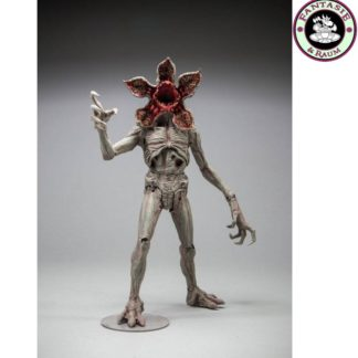 Stranger Things Deluxe Actionfigur Demogorgon