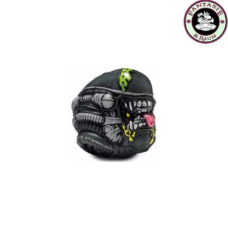 Alien Madballs Anti-Stress-Ball Xenomorph