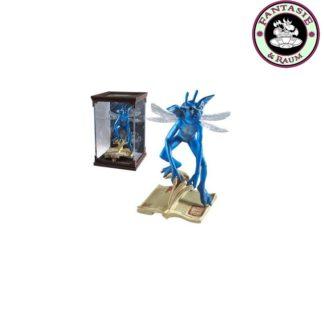 Magical Creatures Statue Cornish Pixie