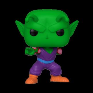 POP Animation: Dragonball Z - Piccolo