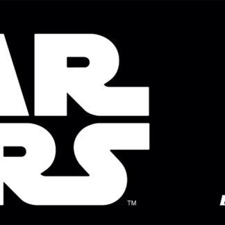 23098+20 Star Wars Wochenquerkalender