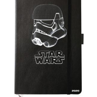 Star Wars Kombitimer