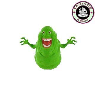 Ghostbusters- Slimer