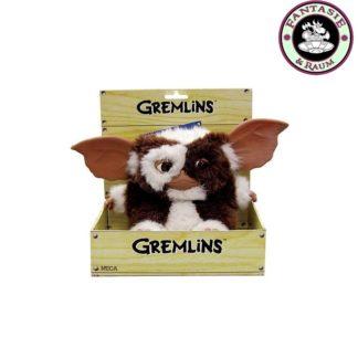 Gremlins Plüschfigur Gizmo