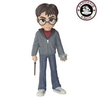 Rock Candy: Harry Potter - Harry Potter