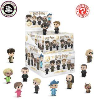 Harry Potter Series 3 (Einzelne Box)