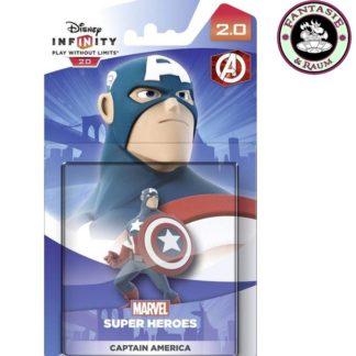 Infinity_Captain America