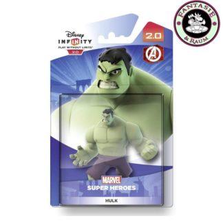Infinity_Hulk