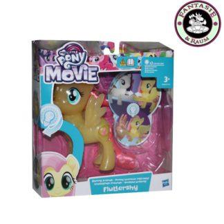 My Little Pony Leuchtende Freunde – Fluttershy
