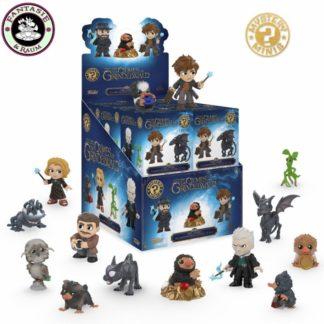 Phantastische Tierwesen 2 (Einzelne Box)