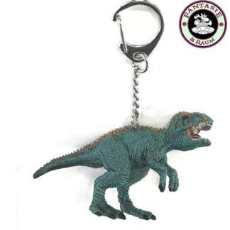 chlüsselanhänger, Giganotosaurus