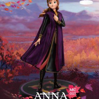 Die Eiskönigin 2 Master Craft Statue Anna