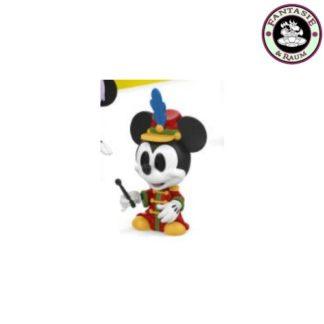 Disney Mickeys 90th _ Band Concert Mickey