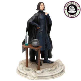 Harry Potter Statue Snape
