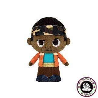 Stranger Things Super Cute Plushies Plüschfiguren - Lucas