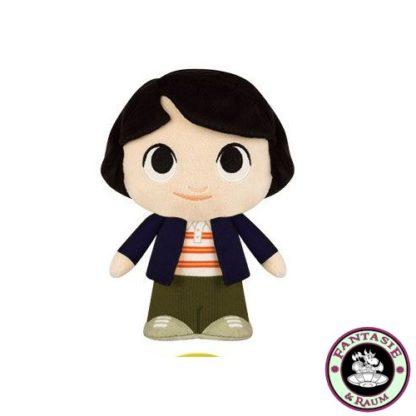 Stranger Things Super Cute Plushies Plüschfiguren -Mike