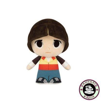 Stranger Things Super Cute Plushies Plüschfiguren -Will