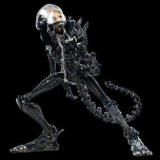 Alien Mini Epics Vinyl Figur Xenomorph