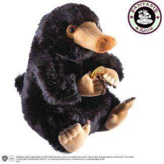 Plüschfigur Niffler - Phantastische Tierwesen