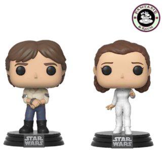 2PK Han & Leia.jpg