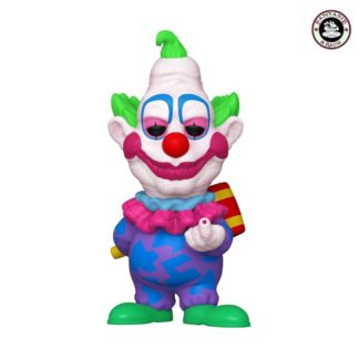 Killer Klowns from Outer Space - Jumbo