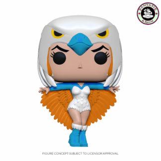 MOTU-Sorceress