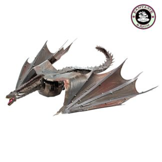 Iconx Game of Thrones Drogon