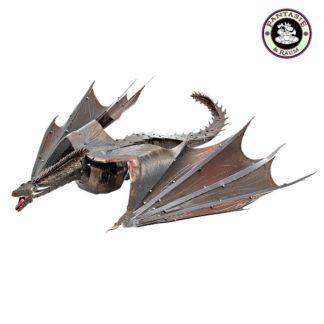 Iconx Game of Thrones Drogon
