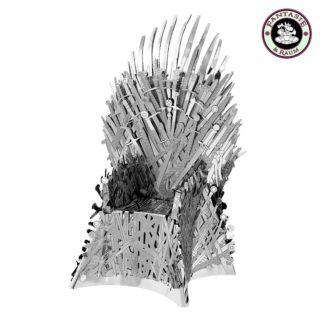 Iconx Game of Thrones Iron Throne