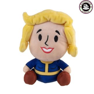 Plüschfigur The Vault Girl