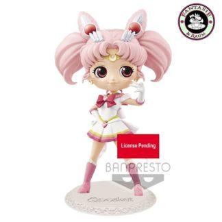Sailor Chibi Moon Ver. B
