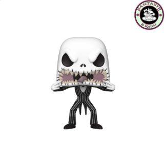 Jack (scary face)
