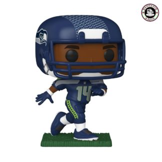 D.K. Metcalf (Seattle Seahawks)