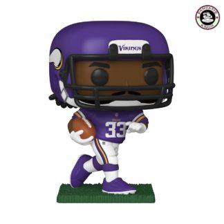 Dalvin Cook (Minnesota Vikings)