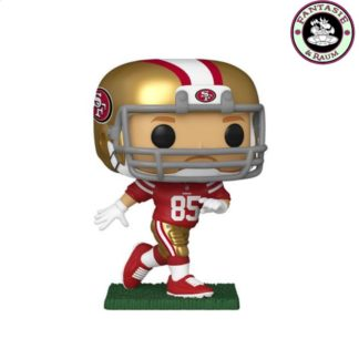 George Kittle (San Francisco 49ers)