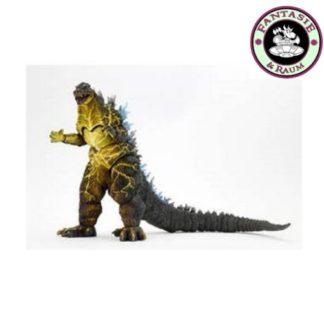 Godzilla Hyper Maser Blast