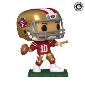 Jimmy Garoppolo (49ers)