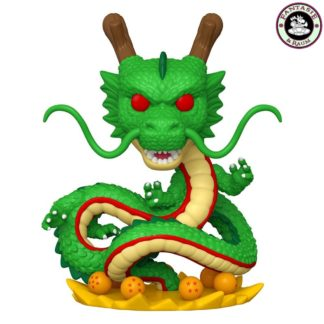 Super Sized Shenron Dragon