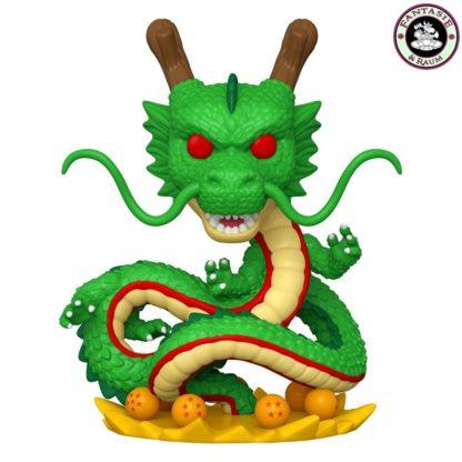 Super Sized Shenron Dragon