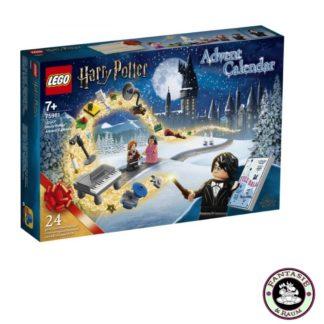 Adventskalender - LEGO® Harry Potter