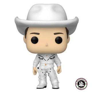 Cowboy Joey