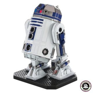 Iconx STAR WARS R2-D2