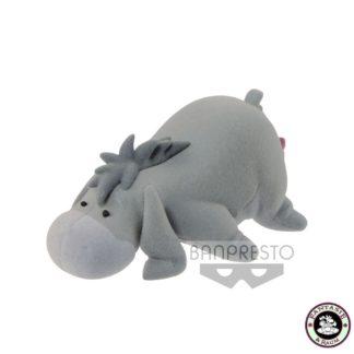 Minifigur Eeyore