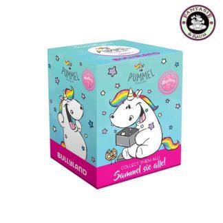 Pummel & Friends - Sammelfigur Mysterybox